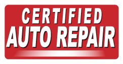 Daltons Midway Service - Complete Auto Maintenance and Repair